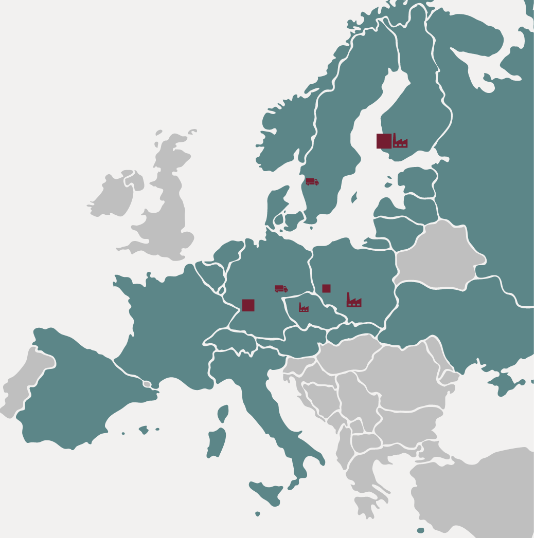 Map-of-Oras-Group_wo-texts--website