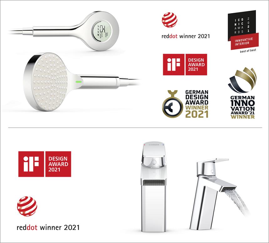 HANSA_Design_Awards_2021_web
