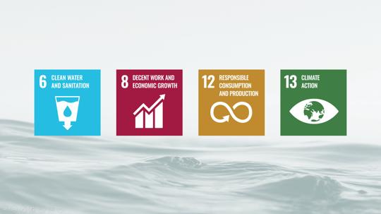 SDGs-vision-background-1