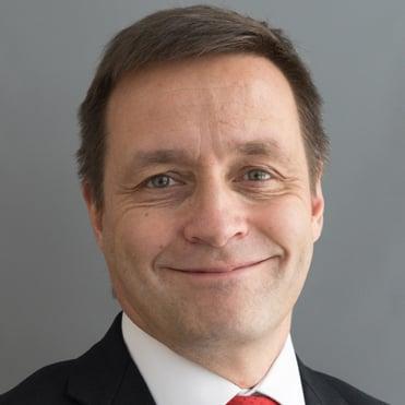 Olli-Pekka Vanhanen