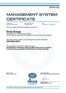 ORAS_ISO_9001_2015-4