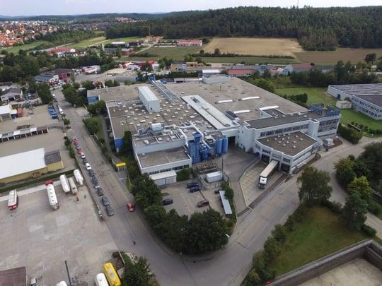 Oras Group optimizes its European production