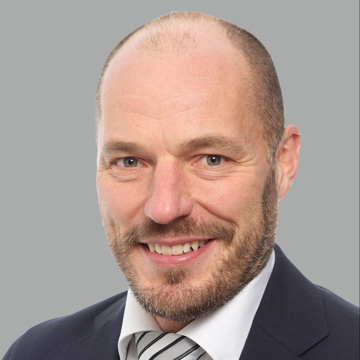 Johan Akerholm 1181x1181